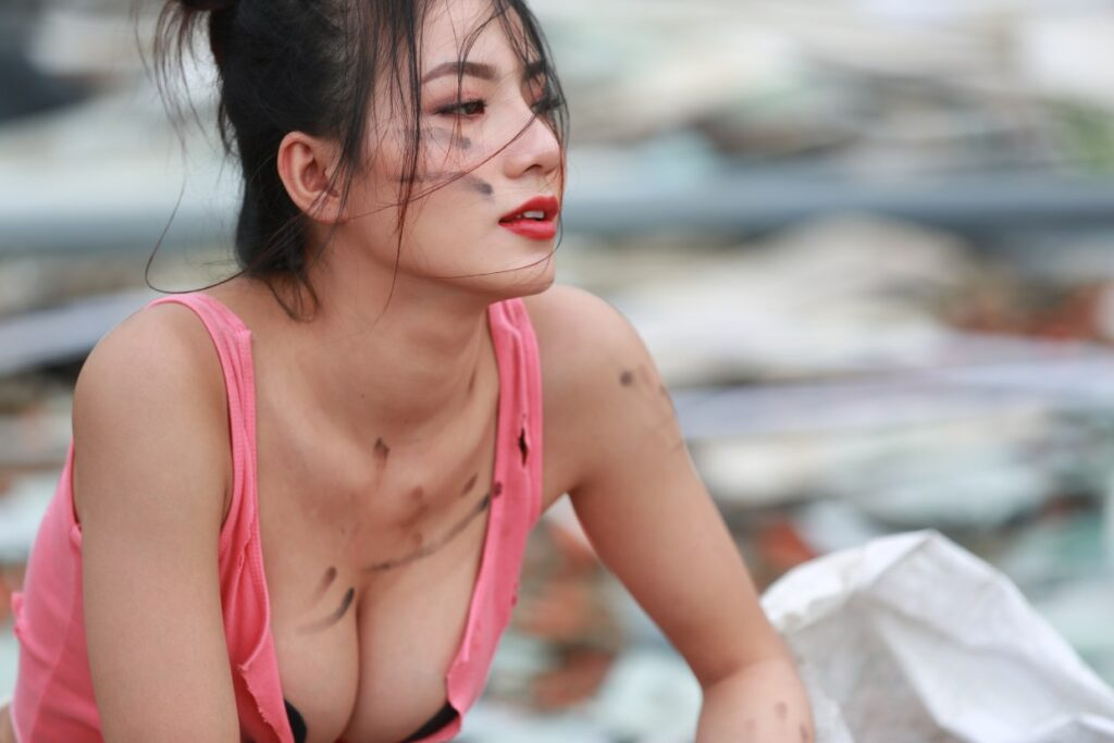 Best Rated Dating Websites In Asia Post Thumbnail